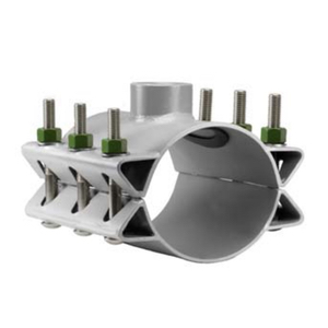JCM 478 Stainless Steel Sleeve