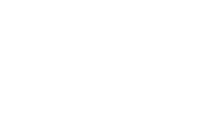 Image result for MCA alberta logo